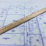 Baustahlarmierung auf Baustellen erfordert Planung