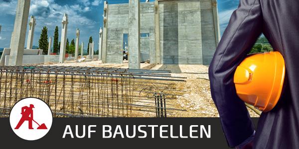Betonstahl Halle GmbH – Eisenflechterei auf Baustellen
